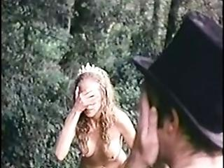 Johnny keyes and candida royalle - 2 9