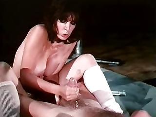 Tamara longley jennifer noxt head and tails1985 movie - 1 9