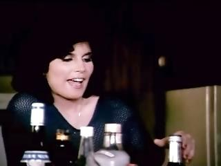 Kimberly carson hershel savage rachel ashley ron jeremy janey robbins - 2 part 10